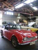 car2.jpg